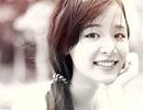 Nữ du học sinh Nhật xinh xắn, đáng yêu, mê đàn hát