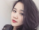 Nữ du học sinh Việt tại Úc xinh xắn hút ánh nhìn