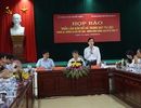 """5 nguồn tư liệu khẳng định chủ quyền """"Hoàng Sa, Trường Sa"""" của Việt Nam."""
