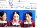 Nghệ An: Cú lừa trị giá gần 24 tỷ đồng của bà nông dân xứ Nghệ
