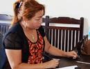 Giải cứu 3 thiếu nữ suýt bị bán sang nước ngoài