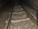 Vụ xe tời trượt đường ray: Thêm một công nhân tử vong