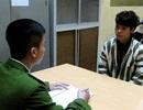 Hà Nội: Phá đường dây điều hành gái mại dâm trên mạng Internet