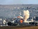 Phiến quân IS thảm sát 50 người Iraq