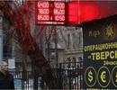 Đồng rúp rơi tự do, tỷ phú Nga mất 10 tỷ USD chỉ trong 2 ngày