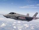 Hàn Quốc khó chịu vì Mỹ chọn Nhật làm nơi bảo dưỡng F-35