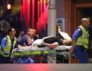Sydney: Đặc nhiệm nổ súng giải cứu con tin, tiêu diệt kẻ bắt cóc