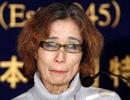 Thời hạn trả tiền chuộc sắp qua, mẹ con tin Nhật lên tiếng cầu xin IS