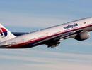 54 phút liên lạc từ buồng lái MH370 hé lộ nhiều nghi vấn