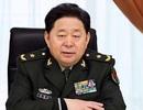 Tướng Trung Quốc hối lộ hơn 6,5 triệu USD chạy án tham nhũng