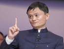 Mất 1,4 tỷ USD sau một đêm, tỷ phú giàu nhất Trung Quốc bị soán ngôi