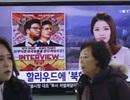 Mỹ tăng cường cấm vận Triều Tiên, trả đũa vụ tấn công mạng
