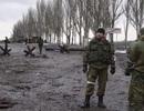 NATO sẽ điều quân tới một loạt nước Đông Âu gần Nga