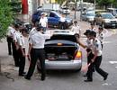 Lại xả súng tại Hàn Quốc, 4 người chết