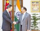 Trung - Ấn thống nhất duy trì hòa bình tại biên giới tranh chấp