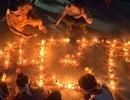 MH370 mất tích do phi công tự sát?