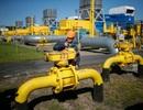 """Nga - Ukraine đạt thỏa thuận khí đốt, châu Âu bớt lo """"tê cóng"""""""