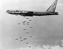 Những bức ảnh khó quên về chiến tranh Việt Nam (1)