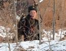 3 nông dân Trung Quốc bị lính Triều Tiên bắn chết?