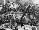 Nhìn lại Sài Gòn trước ngày giải phóng