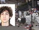 Nghi phạm khủng bố Boston bị tuyên có tội, đối mặt án tử hình