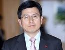 Tổng thống Hàn Quốc bổ nhiệm thủ tướng mới