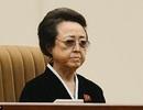 Quan chức Triều Tiên đào tẩu tố ông Kim Jong-un đầu độc cô ruột?