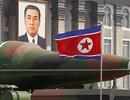 Mỹ bác tuyên bố của Triều Tiên về thiết bị hạt nhân thu nhỏ
