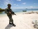 Philippines muốn đưa du khách ra thăm đảo tranh chấp trên Biển Đông