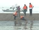 Trung Quốc: Thời tiết là nguyên nhân gây chìm tàu du lịch
