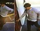 Lộ diện nghi phạm xả súng giết 9 người tại Mỹ