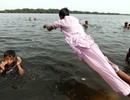 Pakistan nắng nóng bất thường, ít nhất hơn 500 người tử vong