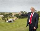Các ứng viên tranh cử Tổng thống Mỹ giàu cỡ nào?
