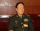 """Trung Quốc sẽ định đoạt số phận """"3 hổ lớn"""" tại hội nghị Bắc Đới Hà?"""