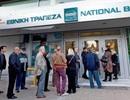 Hy Lạp xin vay nợ thêm 3 năm, tiếp tục đóng cửa ngân hàng