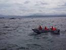 Chìm phà tại Philippines, ít nhất 36 người chết