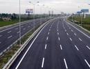 Phí cao tốc Pháp Vân - Ninh Bình lên đến gần 5 triệu đồng/tháng
