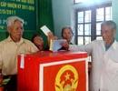 Trưng cầu ý dân: Làm không tốt dễ có tình trạng bỏ phiếu hộ