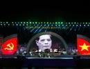 Tổng Bí thư Nguyễn Văn Linh - người học trò xuất sắc của Chủ tịch Hồ Chí Minh