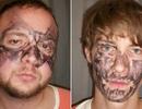 Những tên tội phạm lười nhất thế giới