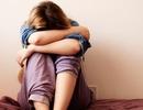 Khổ vì tình dục bất đồng