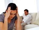 """Chồng đi với gái vì vợ bắt nhịn để """"canh trứng"""" sinh con năm Mùi"""