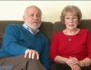 Đều đặn viết thư tình cho vợ mỗi ngày trong suốt 40 năm