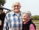 Cảm động chuyện tình cặp đôi đến cái chết cũng không thể chia lìa