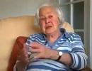 Cụ bà 92 nhập viện vắng nhà, tài sản bị đem đi làm từ thiện