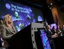 NASA tuyên bố có thể tìm thấy sự sống ngoài hành tinh trong 10-20 năm nữa