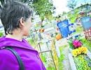 Người phụ nữ Chile nhận trẻ đã chết làm con nuôi để mai táng