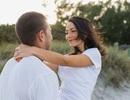 Sự linh hoạt sau hôn nhân