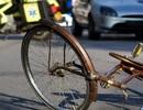Italy: Đã chết trong tai nạn giao thông nhưng vẫn bị phạt tiền