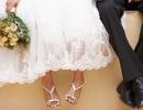 4 điều tôi đã từ bỏ để đổi lấy hôn nhân